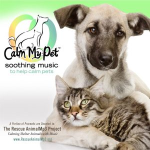 0000125_calm-my-pet-music-cd
