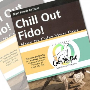 0000132_chill-out-fido-book